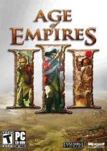 Trucos para Age of Empires III - Trucos PC