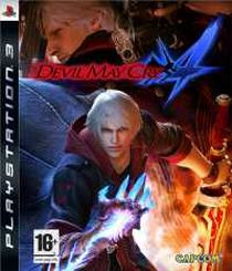 Trucos para Devil May Cry 4 - Trucos PS3