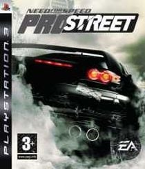 Trucos para Need for Speed ProStreet - Trucos PS3