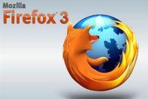 Cómo Ampliar o Reducir una Página en Firefox