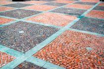 Cómo cuidar y mantener suelos y paredes de gresite