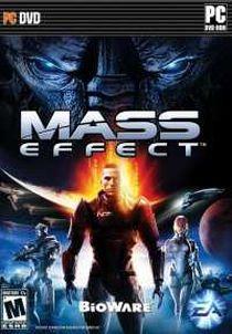 Trucos para Mass Effect - Trucos PC