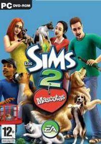 Trucos para Los Sims 2: Mascotas - Trucos PC