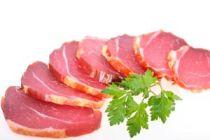 Cómo consumir vitamina B
