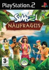 Trucos para Los Sims 2: Náufragos - Trucos PS2