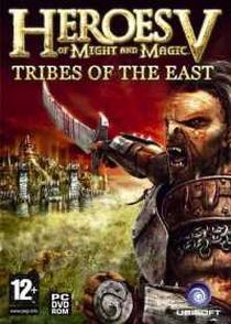 Trucos para Heroes Of Might And Magic V: Tribes Of The East - Trucos PC