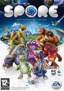 Trucos para Spore - Trucos PC
