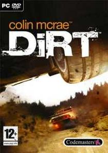 Trucos para Colin McRae: DiRT - Trucos PC