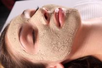 Cómo hacer máscaras para el rostro