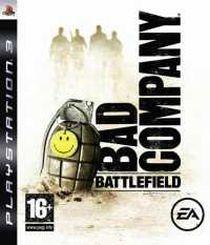 Trucos para Battlefield Bad Company - Trucos PS3 (II)
