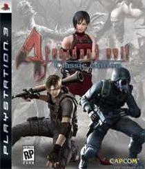 Trucos para Resident Evil 4 - Trucos PS3