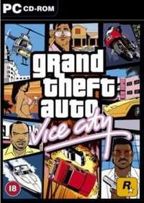 Trucos para Grand Theft Auto: Vice City - Trucos PC (I)