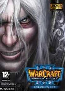 Trucos para Warcraft 3: The Frozen Throne - Trucos PC