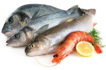 Cómo dar más sabor a los caldos de pescados y mariscos
