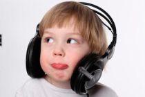 Cómo saber si un niño tiene problemas de audición