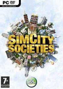 Trucos para SimCity Societies - Trucos PC