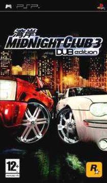 Trucos para Midnight Club 3: DUB Edition - Trucos PSP