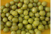 Cómo conservar y dar más sabor a las aceitunas