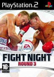 Trucos para Fight Night Round 3 - Trucos PS2