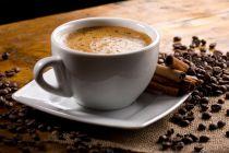 Cómo obtener crema en el café express o café expreso