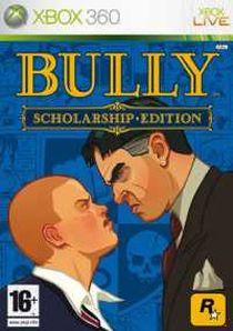 Trucos para Bully: Scholarship Edition - Trucos Xbox 360