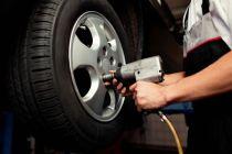 Cómo cuidar y mantener las llantas o neumáticos del auto