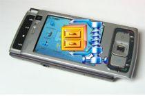 Cómo abrir archivos ZIP en móviles Nokia NSeries y otros
