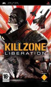 Trucos para Killzone: Liberation - Trucos PSP