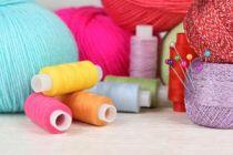Como ovillar lana o hilo