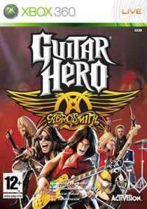 Trucos para Guitar Hero: Aerosmith - Trucos Xbox 360