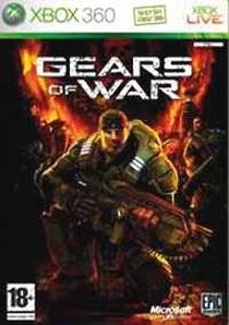 Trucos para Gears of War - Trucos Xbox 360