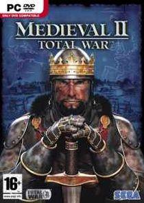 Trucos para Medieval 2: Total War - Trucos PC (I)
