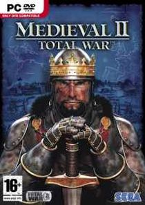 Trucos para Medieval 2: Total War - Trucos PC (II)