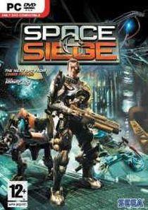 Trucos para Space Siege - Trucos PC