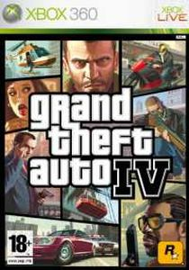 Trucos para Grand Theft Auto IV - Trucos Xbox 360 (I)