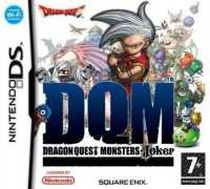 Trucos para Dragon Quest Monsters: Joker - Trucos DS