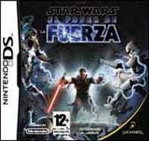 Trucos para Star Wars: El Poder de la Fuerza - Trucos DS