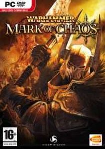 Trucos para Warhammer: Mark of Chaos - Trucos PC