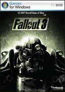 Trucos para Fallout 3 - Trucos PC