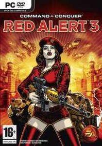 Trucos para Command Conquer: Red Alert 3 - Trucos PC