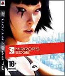 Trofeos para Mirror's Edge - Trofeos PS3