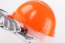 Cómo protegerse al trabajar con herramientas