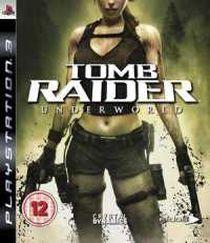 Trucos para Tomb Raider Underworld - Trucos PS3