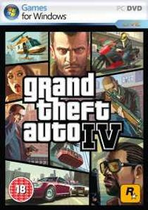 Trucos para Grand Theft Auto IV - Trucos PC