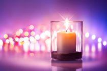 Cómo hacer candelabros
