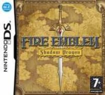Trucos para Fire Emblem: Shadow Dragon - Trucos DS