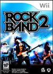 Trucos para Rock Band 2 - Trucos Wii