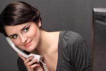 Como ahorrar en el uso del teléfono
