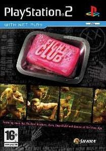 Trucos para Fight Club - Trucos PS2