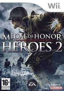 Trucos para Medal Of Honor: Heroes 2 - Trucos Wii